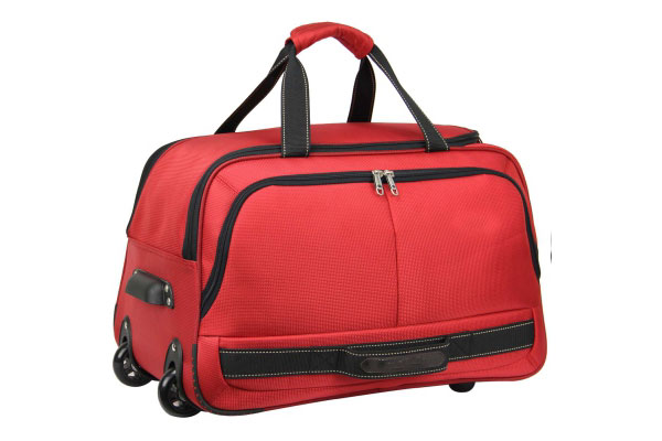 Sonata Luggage Bags